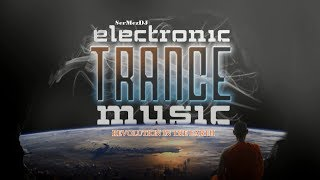 TRANCE 2018] Hard Trance Mix 2018 - Vol 2 / Rave Party By