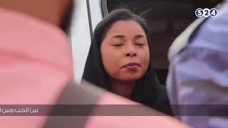 مازيكا مخلص رمضان 2018 بعيون المبدعين محمد رشاد واسامة جامبو تحميل MP3