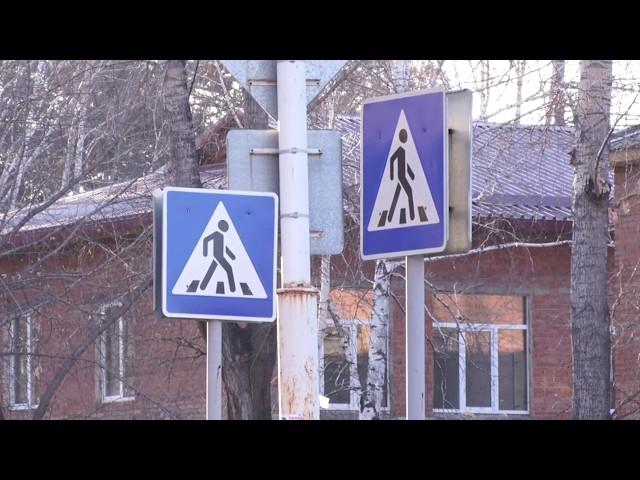 ГИБДД не пойдет водителям на уступки
