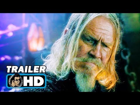 Seventh Son (Trailer)