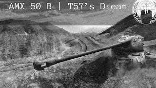 F5-4DOQPDIw