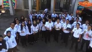 Ucapan Selamat Ulang Tahun BPJS Kesehatan Ke 48 KC Bengkulu