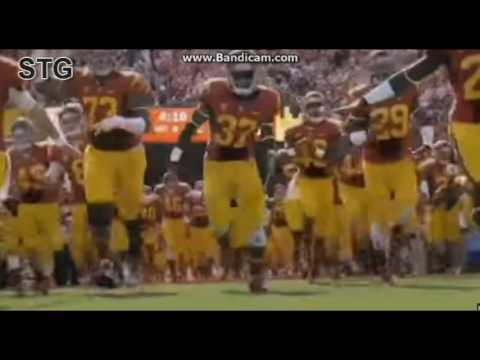 College Football Mix | Never Forget You - Zara Larsson