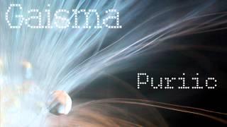Puriic - Gaisma (prod. Up!)