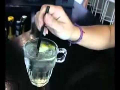 Cura di grandaksin di alcolismo