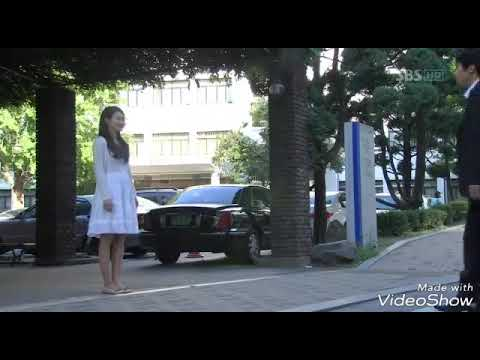 """Download Last Episode """" My Girlfriend Is A Gumiho """"sub Indo HD Mp4 3GP Video and MP3"""