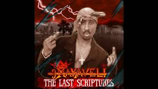 "2Pac ""The Good Die Young"" (Ft. Val Young & Outlawz) [Original]"
