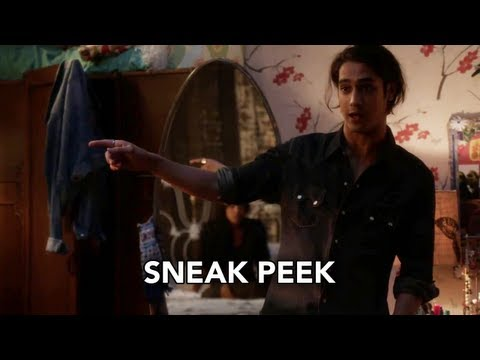 Twisted 1.08 (Clip)