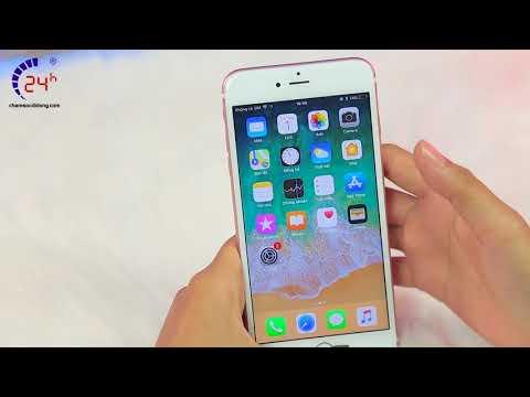 Hướng dẫn khắc phục lỗi iPhone, iPad không tải được ứng dụng trên AppStore