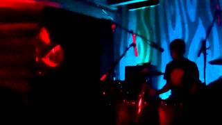 "Dodos - ""Going Under"" (Doug Fir Lounge, Portland, OR - 4/05/2011)"