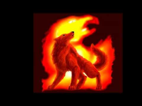 The elemental wolves(description) - игровое видео смотреть