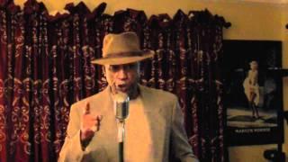 "Smokey Robinson's  ""Ooh Baby Baby"" (tribute)"
