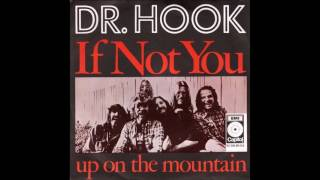 If not you Dr Hook. Demo