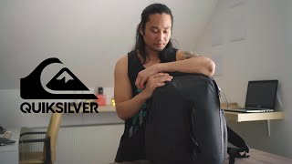 BEST BUDGET CAMERA BACKPACK | The LOWEPRO Protactic & NOMATIC Peter McKinnon CHEAPEST ALTERNATIVE.
