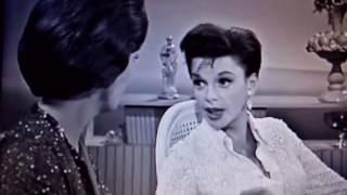 Meet the beat of my heart...Judy Garland 💓🎶