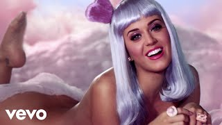Katy Perry   California Gurls (Official) Ft. Snoop Dogg