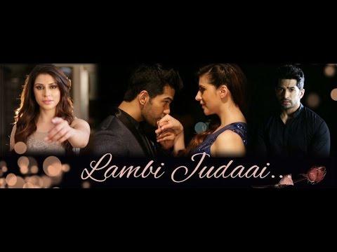 LAMBI JUDAAI by Amit Tandon feat. Karishma Kotak