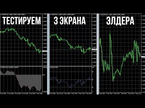 Бизнес план криптовалюты