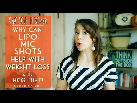 Pierderea în greutate cauzată de lipsa de somn