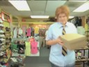 Brett Dennen-Make You Crazy Video (official version)