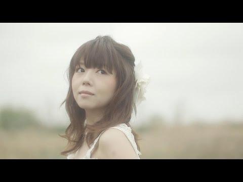 【声優動画】牧野由依の新曲「きみの選ぶみち」のミュージッククリップをフルで解禁