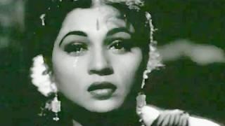 Aa Laut Ke Aaja Mere Meet - Lata Mangeshkar   - YouTube