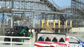 Wildwood NJ Monster trucks 2015 027