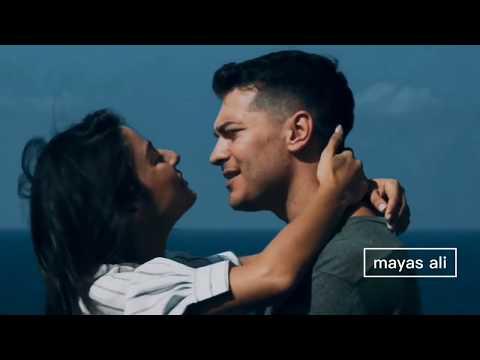 DOWNLOAD: Hakan ve Leyla (The Protector) Mp4, 3Gp & HD
