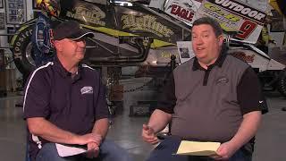 2021 Knoxville Raceway 410 Season Preview!