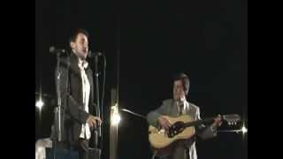 preview picture of video 'A Sa Nuoresa  - festa di San Giovanni Thiesi 21\06\2012'