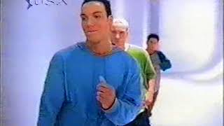 Youngstown - I'll Be Your Everything (Music Video 2nd Version)