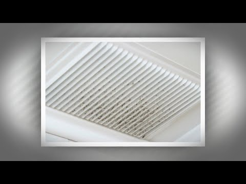 How Often Should I Get My Air Ducts Cleaned