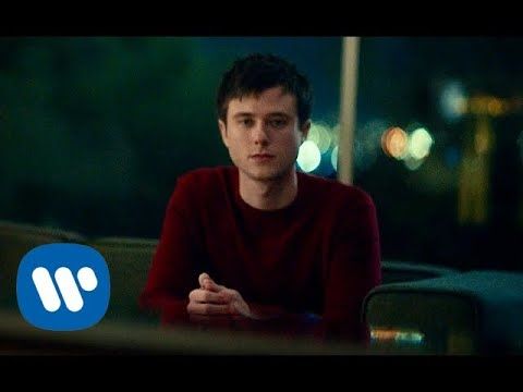 Oh My God Lyrics – Alec Benjamin