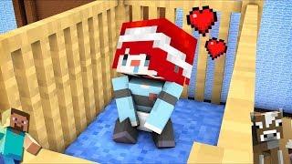 【御痕】首次 / Minecraft Tuesday【布丁Game】