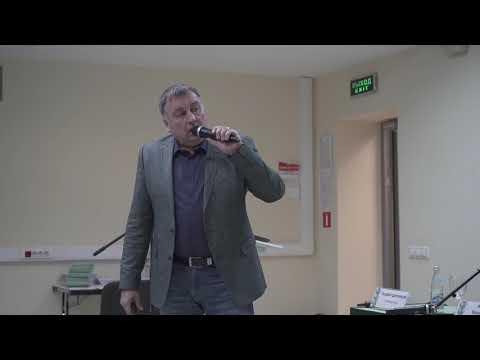 Воловщиков Андрей, Инспекция по контролю за состоянием художественного оформления и рекламы