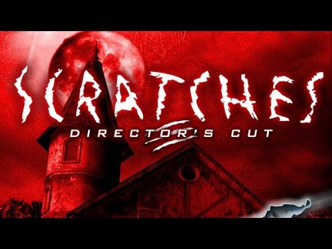 Scratches: Directors Cut [Full Walkthrough Longplay]