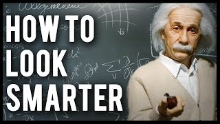 4 Psychological Tricks To Look Smarter Than You Are in 2021!
