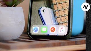 Apple Music vs YouTube Music In-Depth Comparison