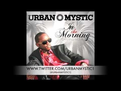 Urban Mystic Name On It Lyrics