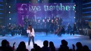 Note to GOD - Charice