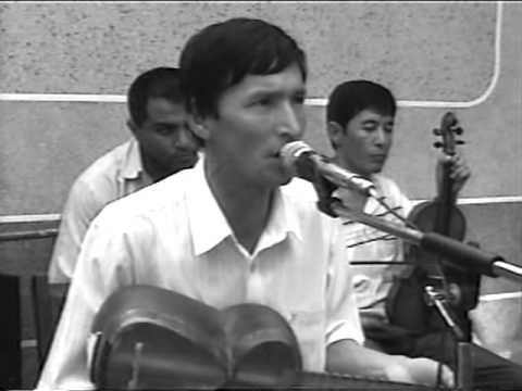 АЗИМ КУВОНДИКОВ МР3 ВСЕ ПЕСНИ СКАЧАТЬ БЕСПЛАТНО