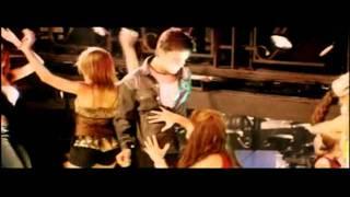 Deewani Hoon Main [Full Song] Janasheen - YouTube