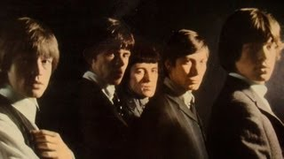 The History of The Rolling Stones