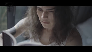 Melly Goeslaw - Promise [OST Promise] |