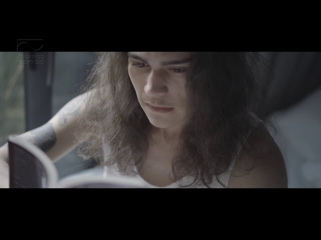 Melly-goeslaw-promise-ost
