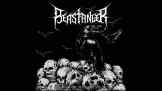 Beastanger - Damnation: A Crow's Vision (EP STREAM)