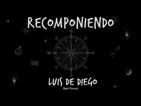 Luis de Diego