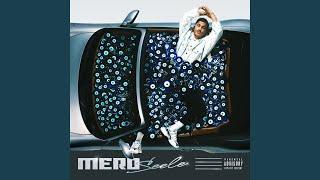 Musik-Video-Miniaturansicht zu Ghetto Songtext von Mero