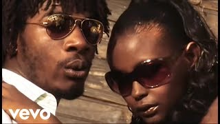 Gyptian - Beautiful Lady (Official Video)