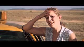 Trailer of Take Me Home (2011)